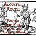 Acoustic Routes Show 352