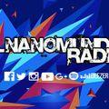 #MiGente - #RenegadeMaster - #AboveTheClouds - #YouAre - #Spaceman by @ELNANOMUNDO