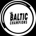 Baltijos Čempionai - LRT Opus - S03E33