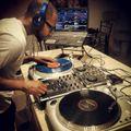 DJ Izzy WST Radio 2021