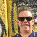 Mark Luvdup - Live Stream for Classic House & Sonic Bass Radio - Saturday 6th June 2020