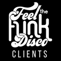 C+J Wedding Mix (Multi-Genre) (29.07.21) by Feel The Funk Disco