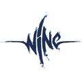 NINE Learns to Mix: Funky Stuff