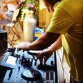 PartyMatt's Essential clubbers Radio (ECR) set 011
