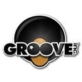 Oldskool Behind Tha Grooves part XII - Live