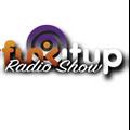 Funk it Up Radio Show    16.10.2021  So Nice !