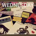Tony Humprhies Bassline Records Mix