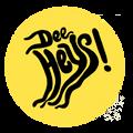Dee Heys! Vili.