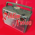 Riddim Nation - Rocksteady Mix