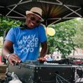 Mickey Richards & Matthew Ballester Deep Soulful House Sessions