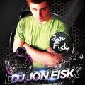 Jon Fisk 45th mix