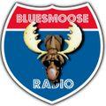 Bluesmoosenonstop  1543-16-2020