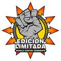Edicion Limitada - 18 de Octubre del 2021