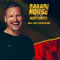 ANTONYO CLUB HOUSE VOL 4