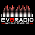 EV8 RADIO LIVE!!! DIGITAL DOZER SWIFT HOUR TECH HOUSE VIBES 05-06-2021