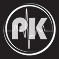 FUSIONFridayZ 30-7-21 DJ PhatKeith (NEW RELEASE PROMO SET)