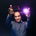 [DISCO & 80S] 90 min LIVE DJ MIX - Hadron Sounds