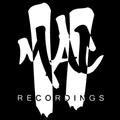 Jaybee - Binary Frequencies Mix