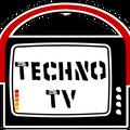 Sheefit @ Especial TechnoTV 11 Anos (Sep 2017)