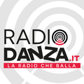 SOS DANZA - 23 PUNTATA - 17/06/20