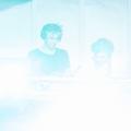 Täkno 14[Mixtape] Techno