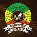 Dubwize Show 13th June 2021 RDU98.5Fm