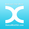 Behind The Beat Show #12 | with special guest Pollo Del Mar