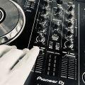 Groove London Radio Tuesday 20-04-2021