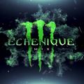 ECHENIQUE MIX - RETROSPECTIVA VIDEOMIX Vol. 9 [2021] (80's90's00's Songs)