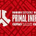 Phuture Noize Defqon1 2020