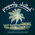 Properlychilled.com Podcast #92: Female Vocalists Edition (November 2013)