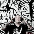 DJ Okkie 5 D&B-and-some-Hardcoremix 10-2020