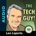 Leo Laporte - The Tech Guy 799