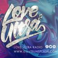 Love Ultra Radio Show 434