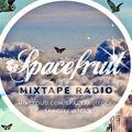 @SpacefruitDLX 90s RNB Mixtape