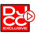 DJ CC Exclusive - Juice Back 1.0