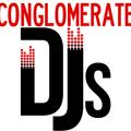 DJ DDT - December 17th, 2020