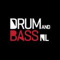 DrumandBassNL Live 14 February 2021 - StoneX