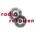 2016-10-15 Alessa Brossmer in the Radio Revolten Studio