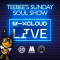 TeeBee's Sunday Soul Show Live 27th Dec.2020.