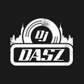 @DJ_DASZ - REEWIND RADIO NETWORK - #THEOLSKOOLJUMPOFFMIX APR 10TH - HIP HOP, R&B - 80s, 90s, 00s
