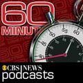 60 MINUTES: 3/23