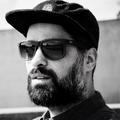 Marcel Vogel - Freestyle Set (Disco, Funk, Afro, Soul) (3.4.21)