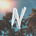 Beach Bar (Summer Mix 2019)