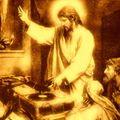 Oldskool Drum n Bass Heaven
