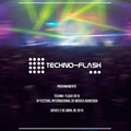 David Moleon - Techno-Flash Promomix 2013