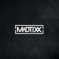 Techno in the Bathtub 2020-10-26 #minimal #darktechno #bathtechno