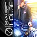 SWEET HOUSE - Come and Get involved