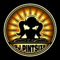 DJ Pintsize - Letting Go - 9.5.11