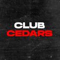 Club Cedars 014 by Waxel & SALEEM